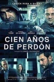"""Uma manhã chuvosa. Seis homens disfarçados e armados assaltam a rede central de um banco em Valência. O que parecia um roubo limpo e fácil se complica, e nada acontece como estava planejado. Isso provoca desconfiança e discussão entre os dois líderes do grupo, """"El Uruguayo"""" e """"El Gallego""""."""