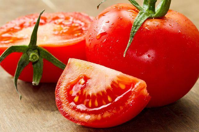 Miért bázikus táplálkozás? | Életmód 50