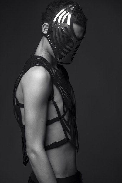 JOJO POST FASHION: wearable technology. Modern, Insane Cyberpunk Hair, futuristic fashion, cyber fashion, futuristic look, Shoes, Night, Day, Girl, Teen, woman, Man Fashion. Hat, Cuff, Bracelet, Nail, futuristic boy, cyberpunk, cyber punk, cyber hair, future fashion. Steam.
