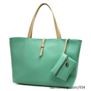 .: Totes Handbags, Coins Wallets, Style, Totes Bags, Shops Baskets, Soft Shopper, Leather Totes, Handbags Patterns, Shopper Hobo