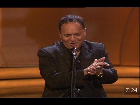 El Pele canta por Solea (2008)