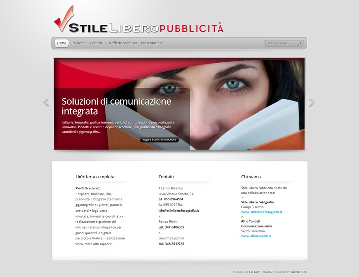 http://www.stileliberopubblicita.it