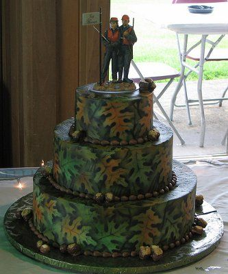 how to preserve wedding cake forever 7 best images about paintball wedding on mossy 16115