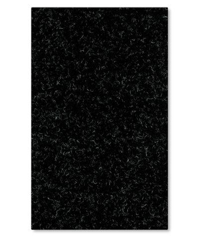 kennelmat.com - Black Kennel Home Mat