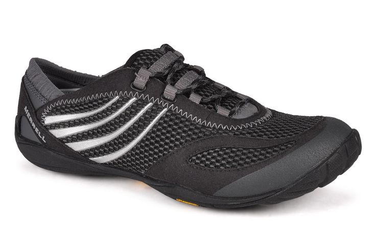 ¡Cómpralo ya!. Pace glove by Merrell. ¡Envío GRATIS en 48hr! Zapatillas de deporte Merrell (Mujer), disponible en 38 Deportivas para marcha y atletismo Merrel Pace Glove para mujer, en microfibra, con cordones (2 presillas y 2 ojales) y suela de goma. La plantilla interior no es extraíble. El peso de una zapatilla es de 150 g. Las zapatillas minimalistas (barefoot) Pace Glove de Merrel permiten correr y hacer senderismo con toda seguridad gracias a una tecnología innovadora que amortigu...