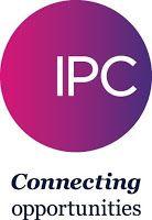IPC brinda acceso seguro a los mercados financieros de Argentina  NUEVA YORK y BUENOS AIRES Argentina 22 de septiembre de 2016 /PRNewswire.- IPC un proveedor líder global de soluciones de comunicaciones y redes seguras en conformidad con las regulaciones para la comunidad de los mercados financieros anunció hoy que continúa expandiendo su mercado financiero en América Latina posibilitando a los participantes del mercado global intercambiar en Argentina con Financial Markets Network de IPC…