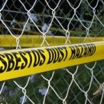 Worth a read - Two Further Safety Reminders Of Asbestos Risks