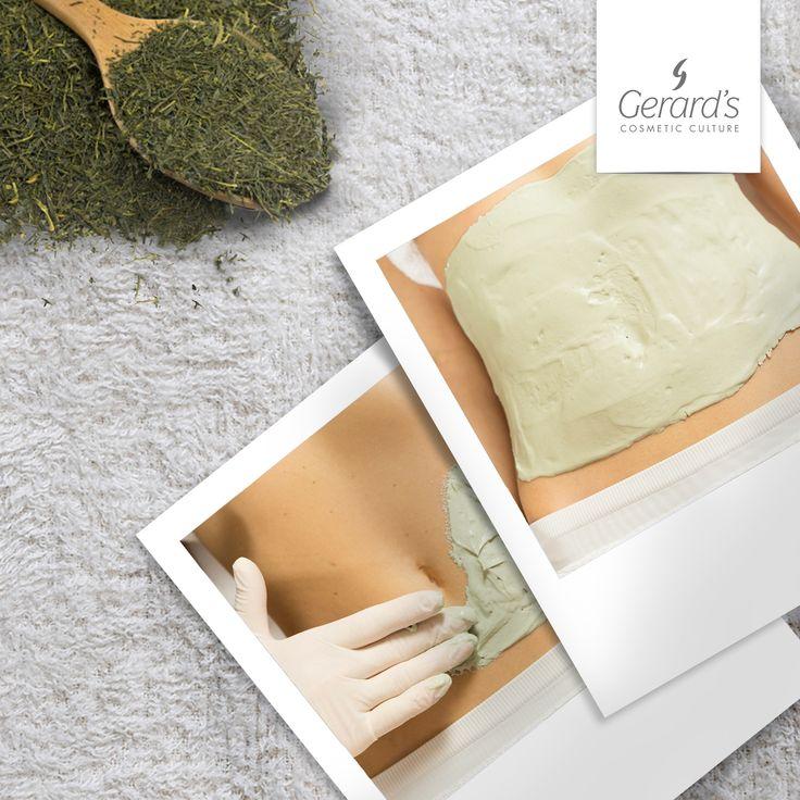 Krioplast è il trattamento ad azione localizzata per ritrovare un ventre piatto e tonico. Sapevi che in meno di un'ora puoi ricominciare a piacerti?  #gerards #krioplast #beauty #bellezza #trattamentocorpo #bodytreatments #cosmeticculture #madeinitaly
