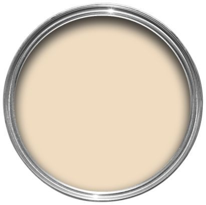 This Magnolia Paint Promotes Feelings Of Hygiene And Simplicity It 39 S The Colour Used In A