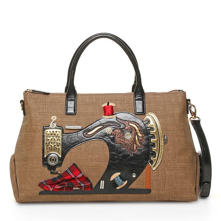 Braccialini Small Leather Goods - Key rings su YOOX.COM UrRYLLMQEp