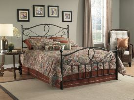 #headboard #headboardideas #headboardforbeds #bedframe The Sylvania Bed | Luxurious Beds and Linens Ltd.