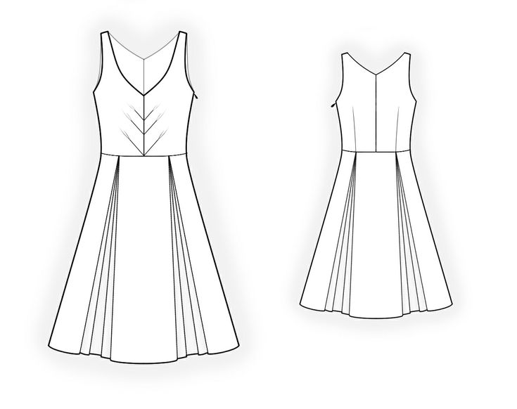 Free Online Sewing Patterns Image collections - origami instructions ...