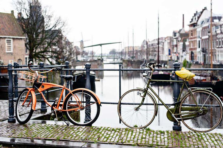 11 beste afbeeldingen van rotterdam nederland holland en bestemmingen
