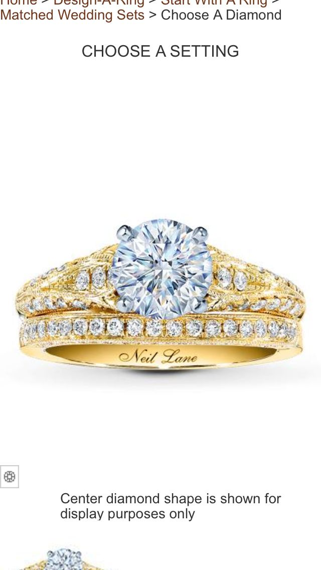 72 best 10th anniversary ring additions images on Pinterest