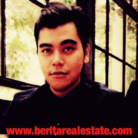 Berita Real Estate