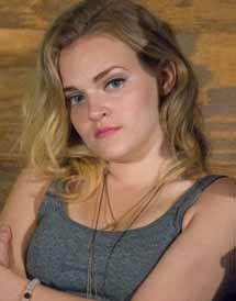 Madeline Brewer Age, Height, Weight, Net Worth, Measurements
