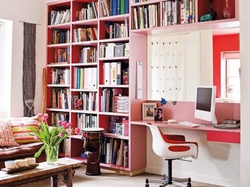 if I like pink.. :p