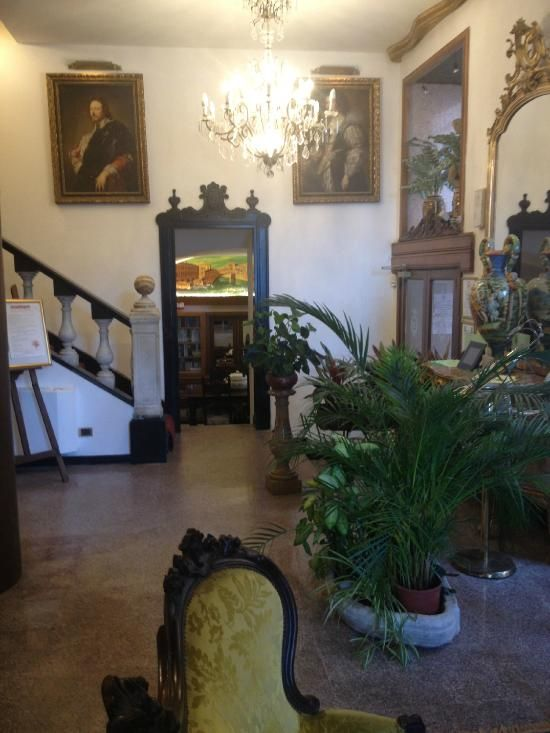 Book Hotel Due Mari, Sestri Levante on TripAdvisor: See 71 traveller reviews, 214 candid photos, and great deals for Hotel Due Mari, ranked #2 of 22 hotels in Sestri Levante and rated 4.5 of 5 at TripAdvisor.