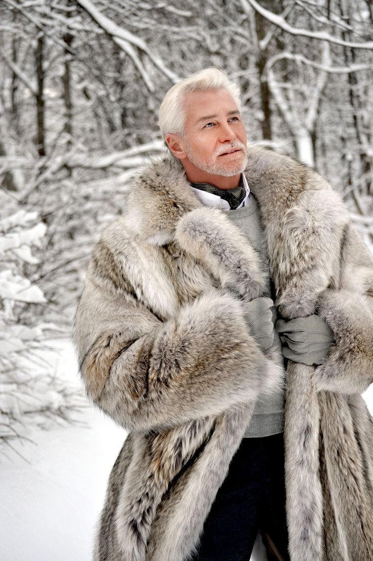 Cool Coyote Man Fur Pinterest Coyotes Nyc And