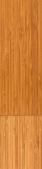 "Morning Star - 5/8"" x 3-3/4"" Vertical Carbonized Bamboo :Lumber Liquidators"