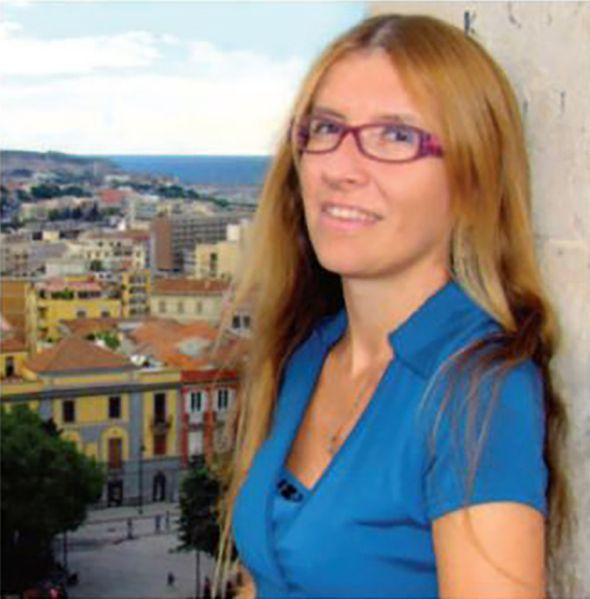Intervista a Rita Carla Francesca Monticelli https://libricitygroup.com/2017/05/08/intervista-a-rita-carla-francesca-monticelli/