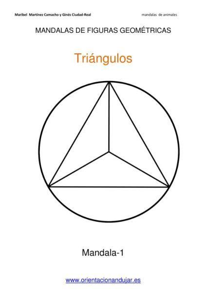 mandalas geometricas triangulos imagenes_02