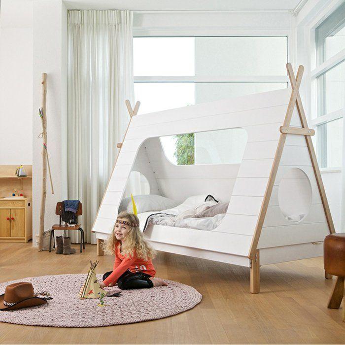 17 meilleures id es propos de tente tipi sur pinterest tipis enfants de tipi et artisanat. Black Bedroom Furniture Sets. Home Design Ideas
