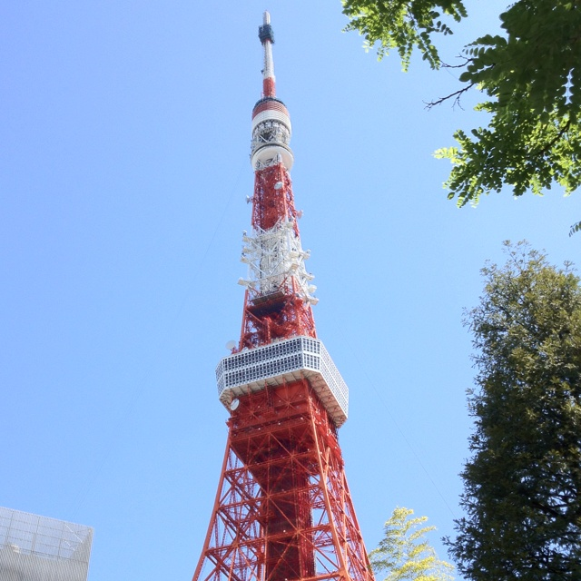Discover your time in Tokyo !: Time In