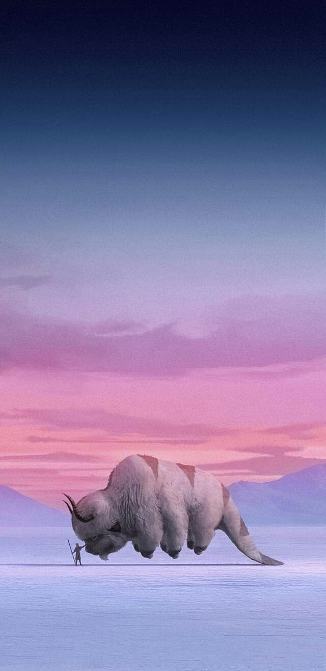 Pin By Olivia On Ou Avatar The Last Airbender Art Avatar Cartoon Avatar Picture