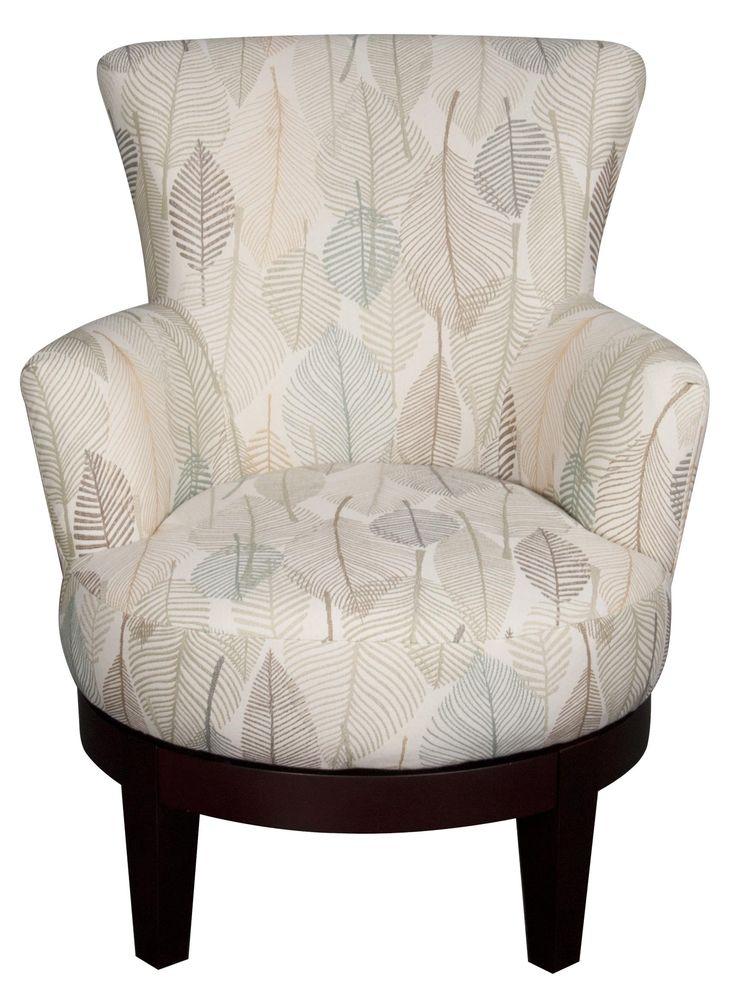 For The Studio 47 Jayda Swivel Chair At Morris Home Your Dayton Cincinnati Columbus Ohio Furniture Mattress