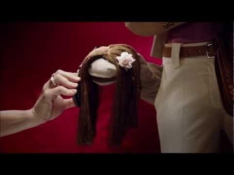 SANTANDER RIO - Bolsillos Making of - HACHIKO FILMS - YouTube