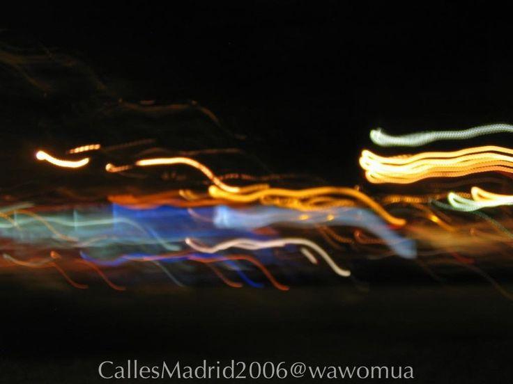 Calles de Madrid2006/ Paseito por la calle de la Alcalá #vidamadrid #Madrid #madridtme #instamadrid #igersmadrid #ok_madrid #madridgrafias #madridmemola #madridmemata #loves_madrid #ig_madrid #igers #マドリード #マドリッド #españa #instaespaña #callesdemadrid #calles #cielo #noche