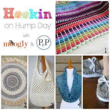 321 besten Crochet - Everything Else Bilder auf Pinterest   Häkeln ...