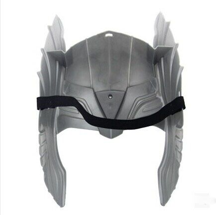 #ThorMovieCostume #LokiMask #HalloweenMask #AvengersMask #Mask. You can buy Avengers, Thor movie's popular character Loki mask for a children's party, costume party,and Halloween.