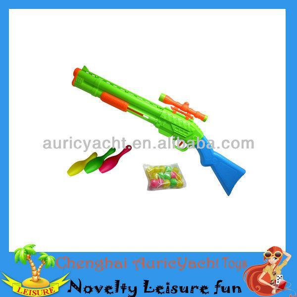 nerf guns for sale,pellet guns for sale,real guns for kids for sale ZH0905980 $1~$1.5