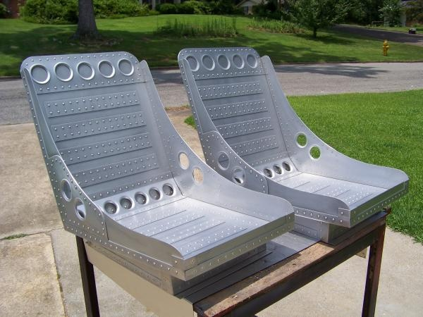 25 Best Images About Seats On Pinterest Ammo Boxes Drag Racing And Leather