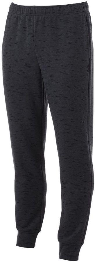 Big & Tall FILA SPORT® Fleece 2.0 Jogger Pants