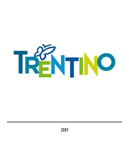 Marchio Trentino - 2009