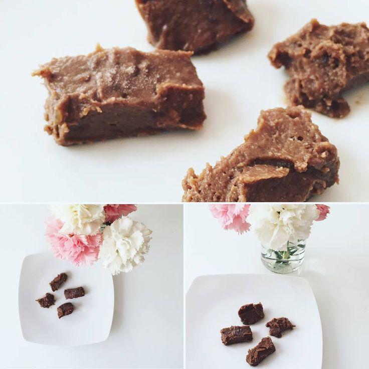 http://peonilla.com/home-made/42-cukor-tej-es-glutenmentes-vegan-fudge-alias-tejkaramella