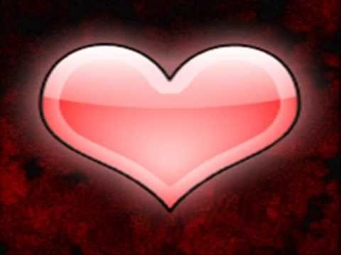 Ερωτας Ειναι Θαρρω...