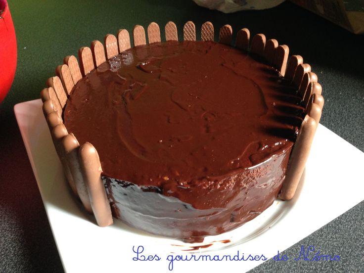 les 25 meilleures idées de la catégorie gâteaux d'anniversaire des