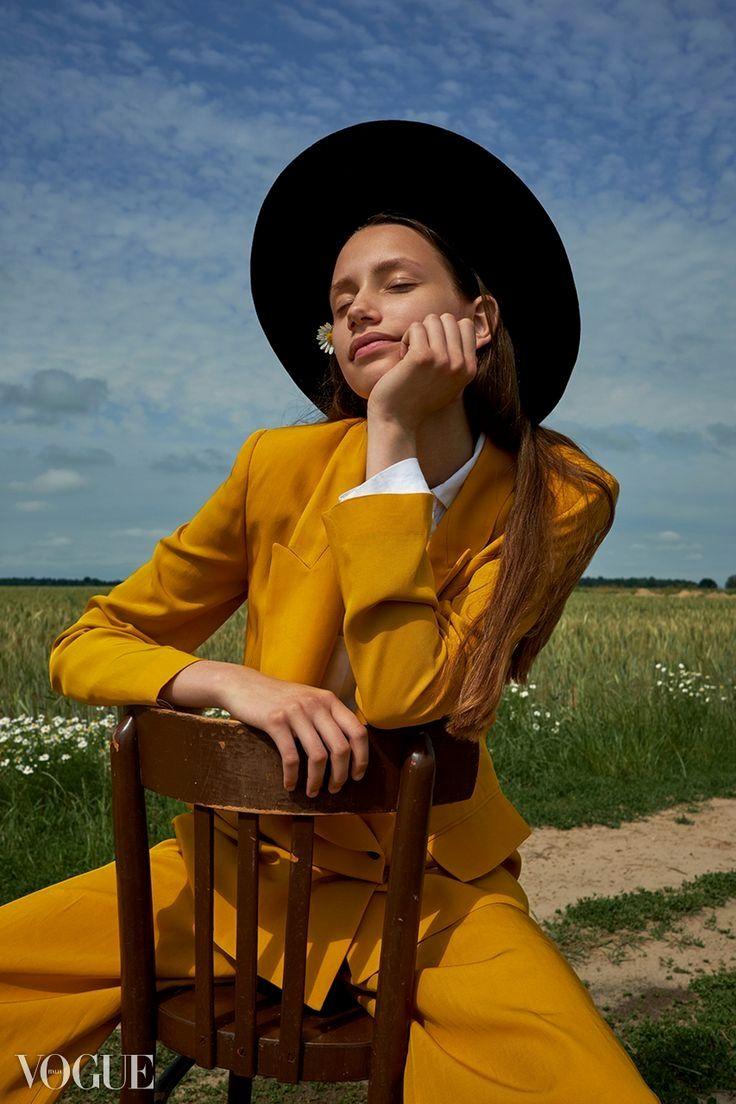 Model Citizen Magazine Issue 19 | kkk | Fashion ...