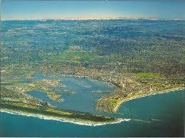 Durban harbour to Drakensberg