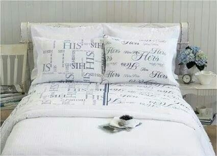 64 best cotton anniversary gifts images on pinterest anniversary