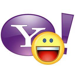 Yahoo! Mail Desktop Icon yahoo desktop icon free