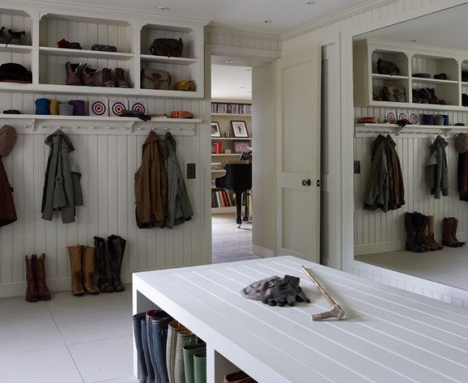 Bright Shoe Storage Bench Trend London Traditional Laundry Room Inspiration  With Boot Room Boot Storage Cloak