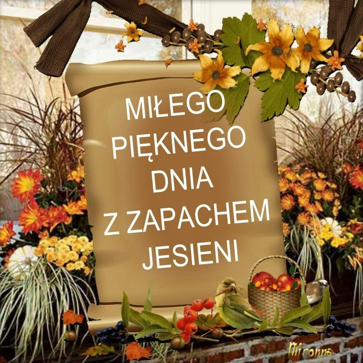 Pin By Rosemarie Klemenz On Dzien Dobry Weekend Humor Table Decorations Good Sentences