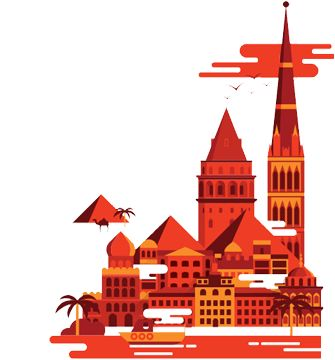Ageas Salisbury International Arts Festival - May 27-June 11