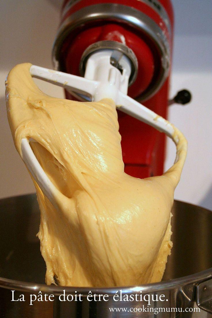 les 25 meilleures id 233 es de la cat 233 gorie kitchenaid sur brioche kitchenaid kichenaid