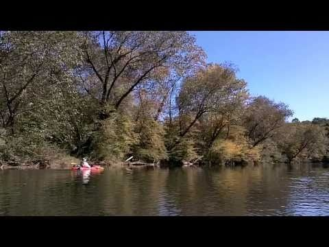 Best 25 river kayak ideas on pinterest kayak paddle for Catawba river fishing